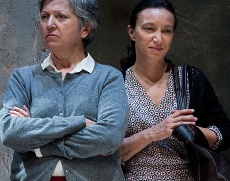 due-donne-che-ballano-2-628x353