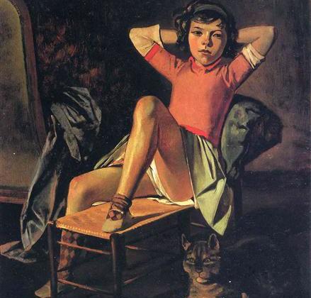 girl-and-cat-1937.jpg!Blog