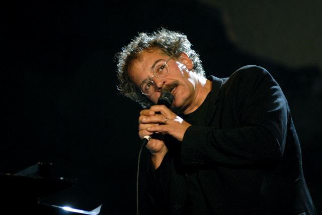 2007-Gianmaria-Testa