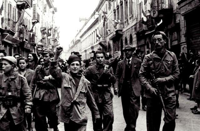 25-aprile-1945-pavia