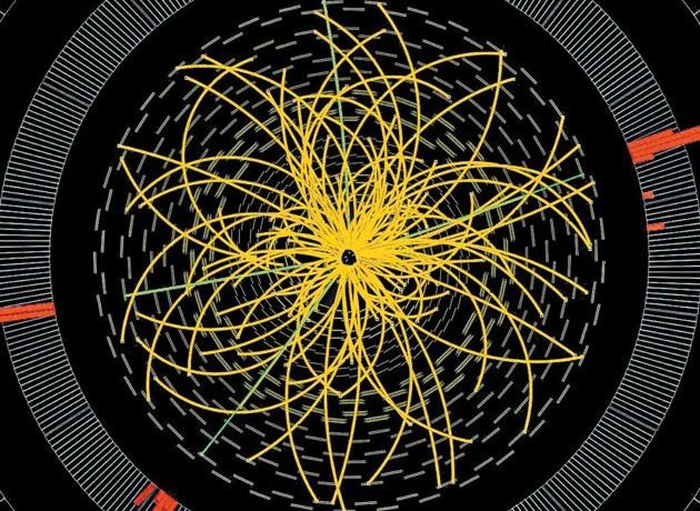 bosone-di-higgs-2