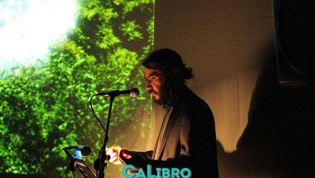 meacci_calibro