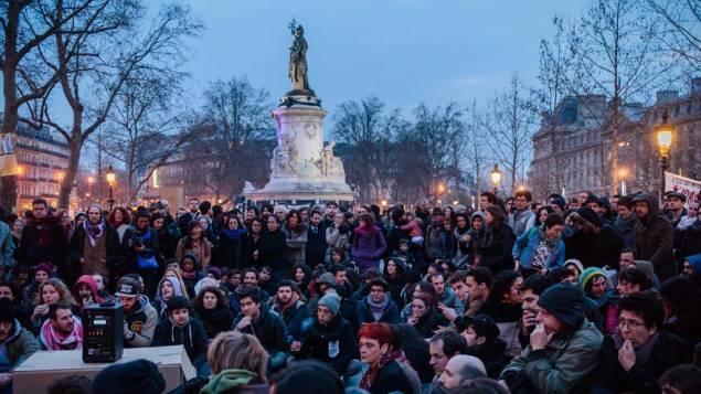 occupy repub