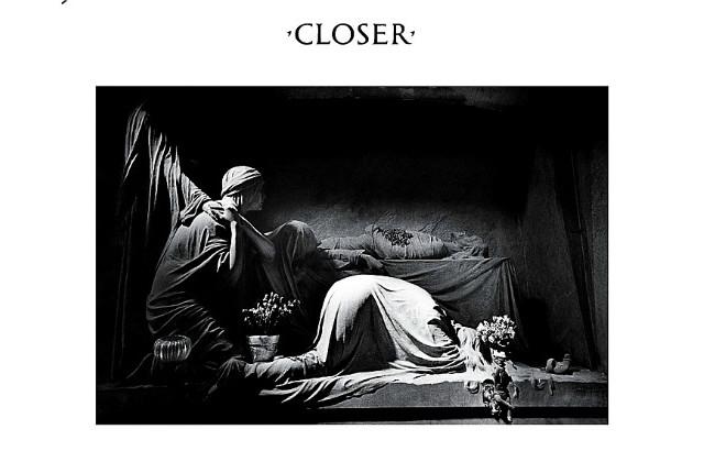 closer1