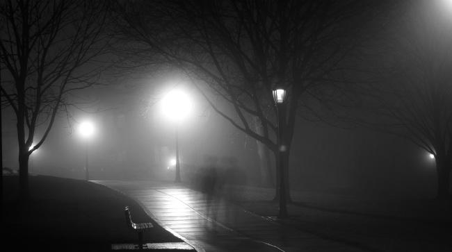 nocturne1