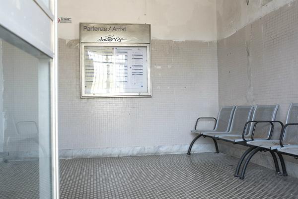 stazione1
