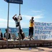 ventimiglia-refugees