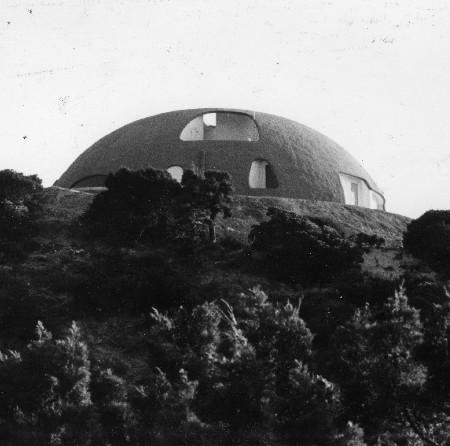 bini cupola