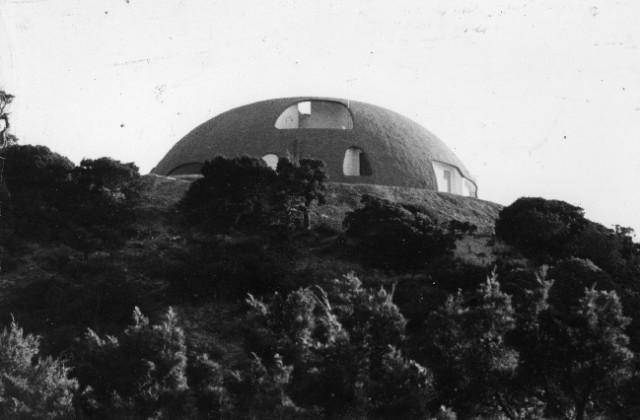 Sul xxi secolo di luce magma opere collettive minima for Costruisci piani senza cupola