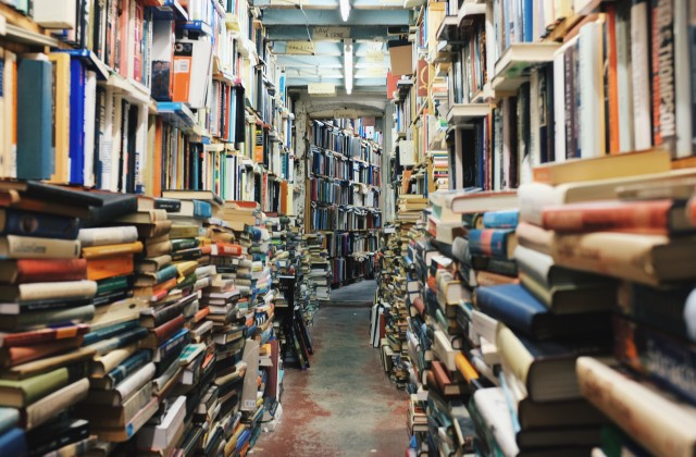 books_glennoble