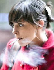 Valeria-Luiselli