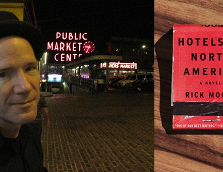 rick-moody-hotels-of-north-america