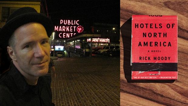 rick-moody-hotels-of-north-america