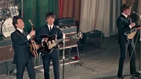 the-beatles-eight-days-a-week-640x360
