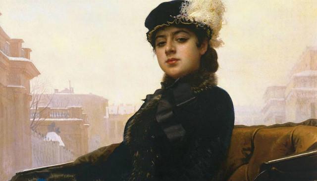"""Seminario portatile di traduzione: """"Anna Karenina"""""""