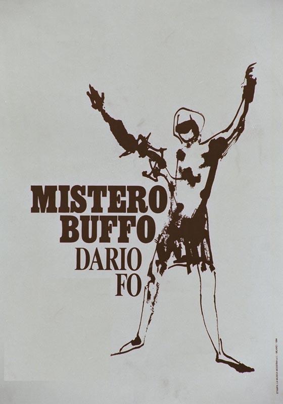 mistero-buff