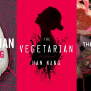 han-kang_the-vegetarian-cover