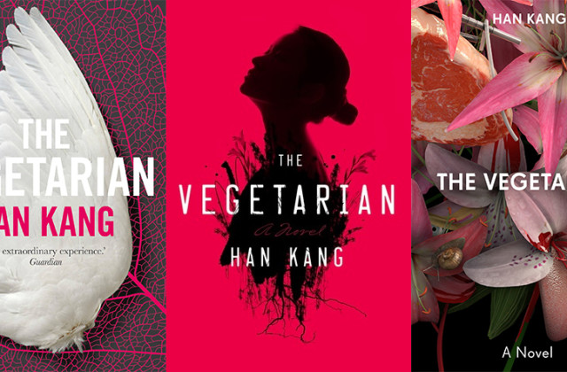 han-kang_the-vegetarian-cover