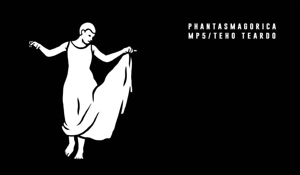 phantasmagorica_flyer