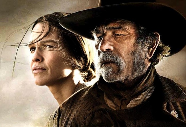 the-homesman-2014