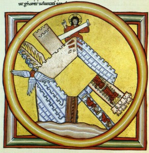 hildegard_of_bingen_scivias_iii-2_rupertsberg_ms_fol_130v_edifice_of_salvation