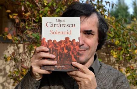 cartarescu-solenoid