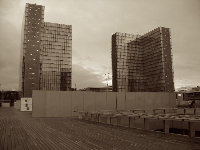 Parigi-1-mm-Tolbiac