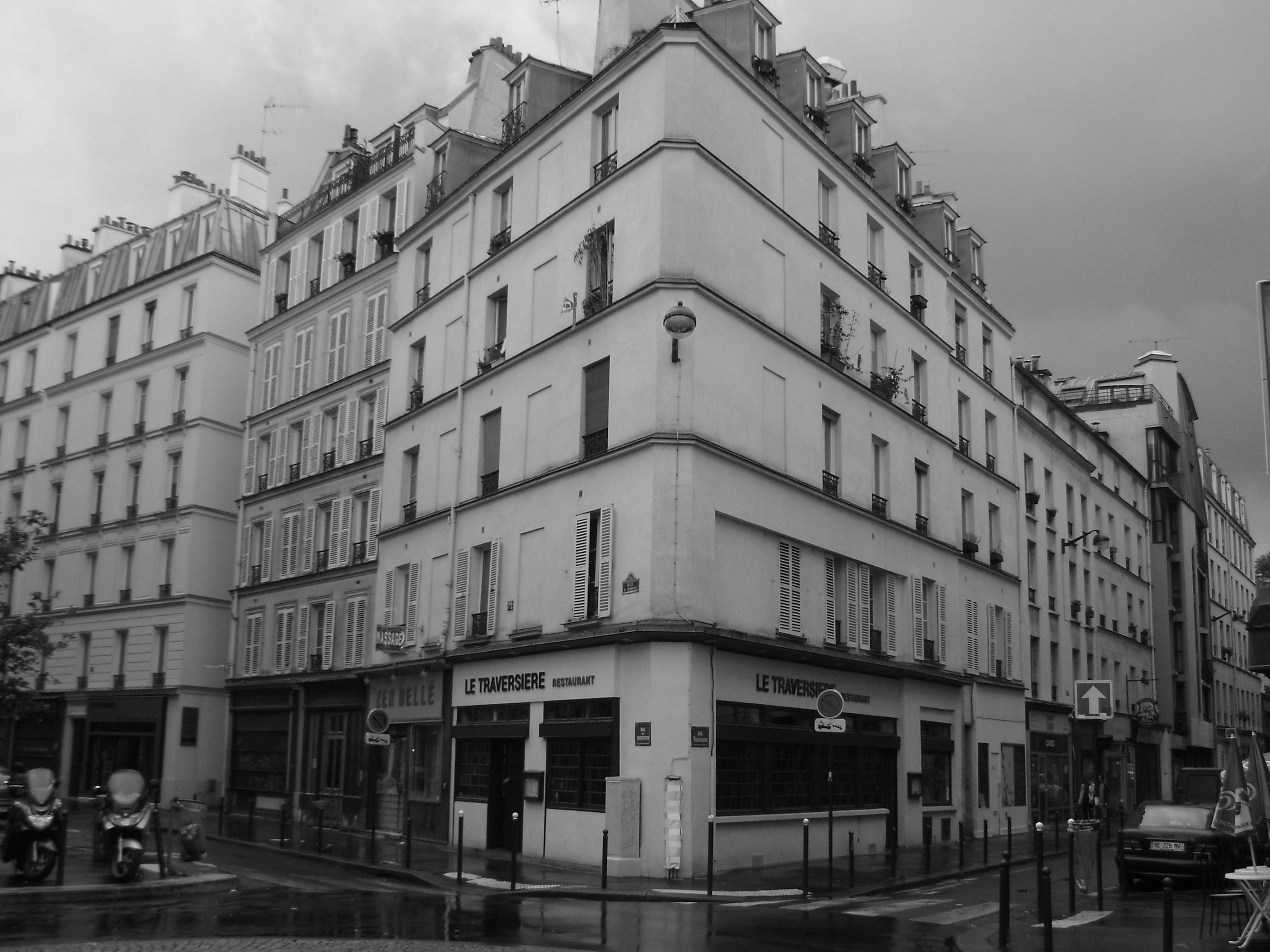 Parigi-10-mm