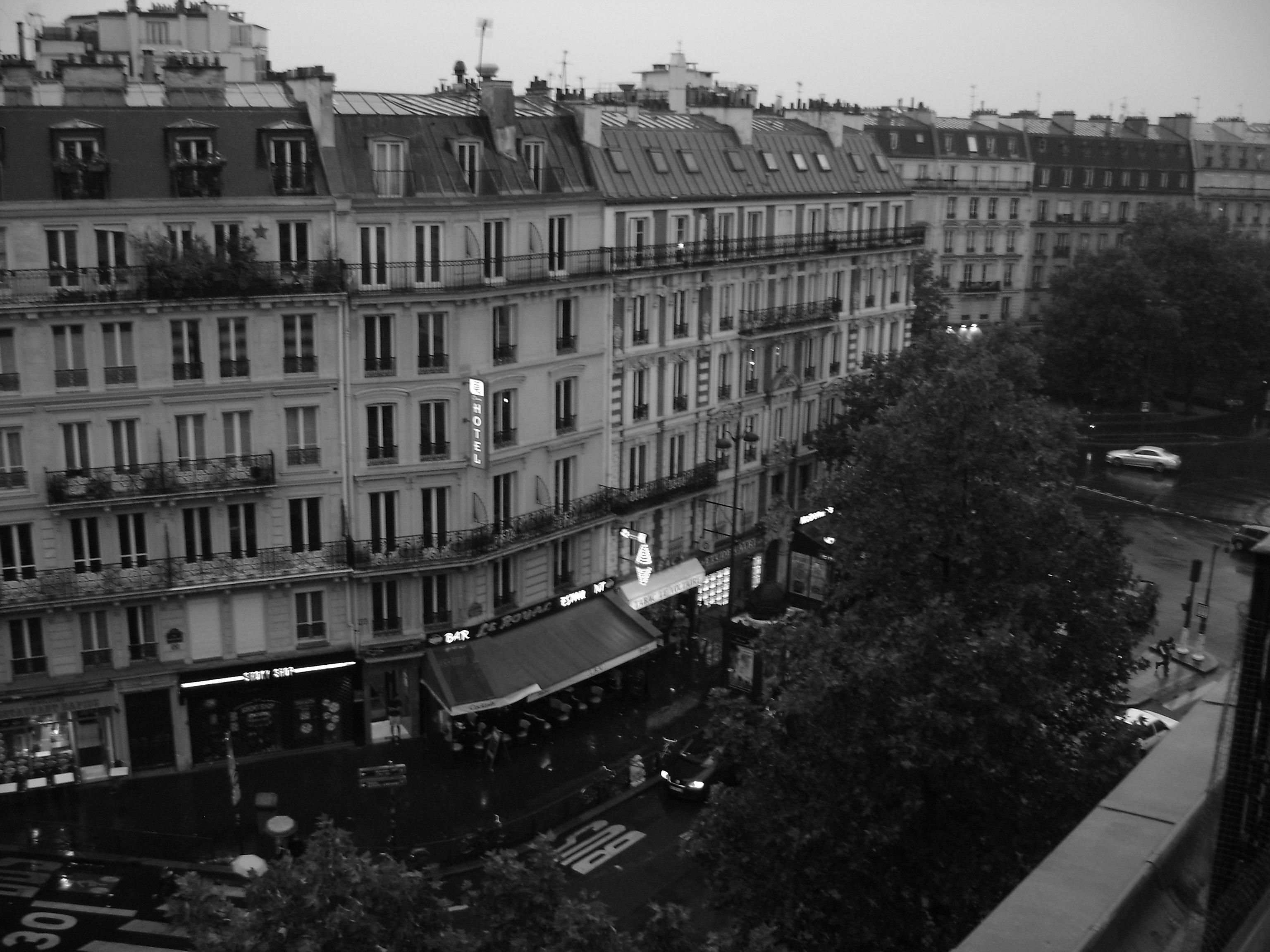 Parigi-11-mm-Blum