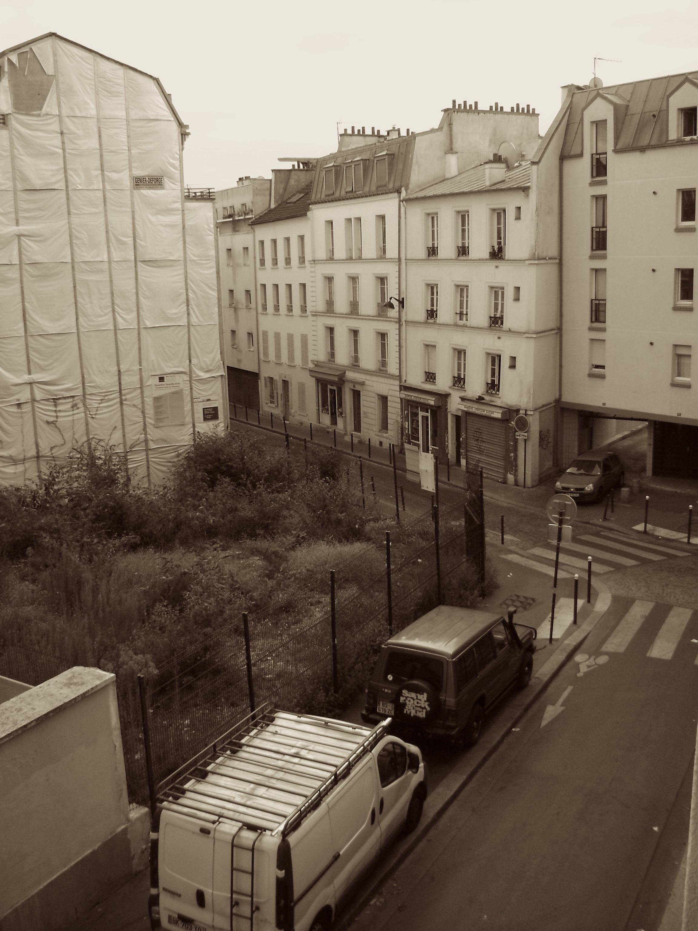 Parigi-2-mm-Gouttador