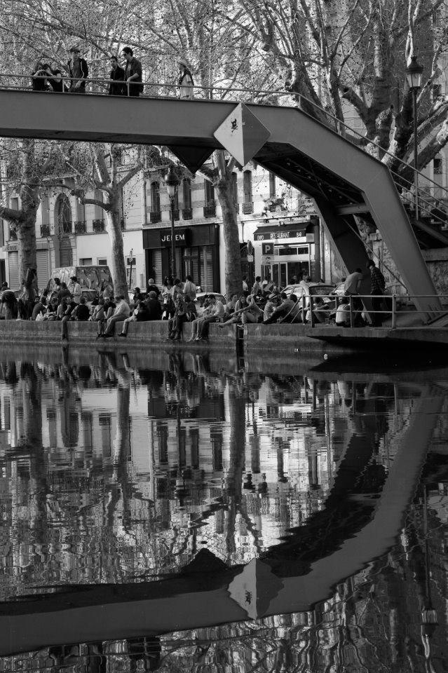 Parigi-4-SF