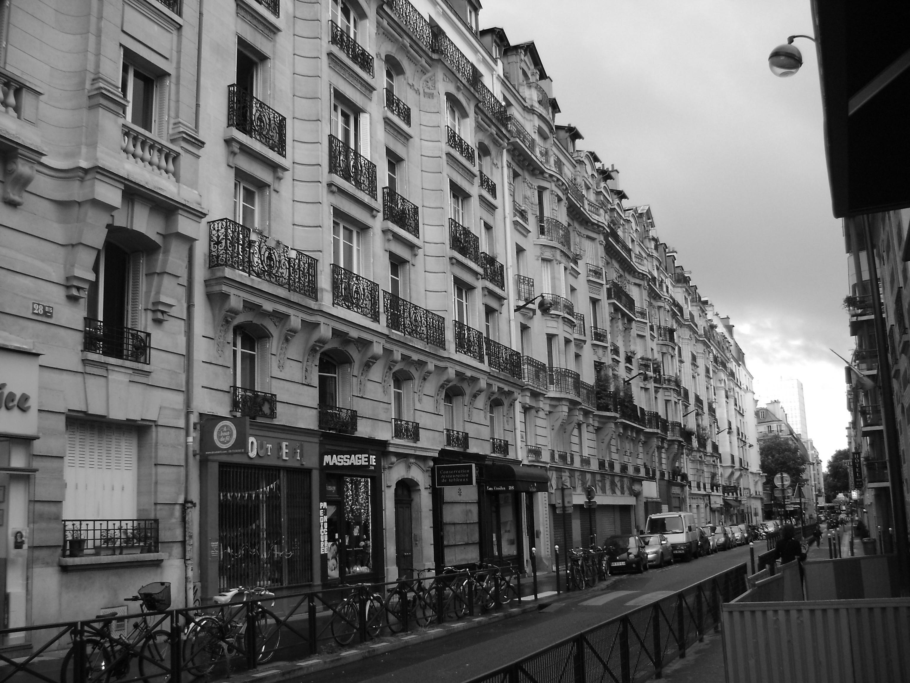 Parigi-8-mm