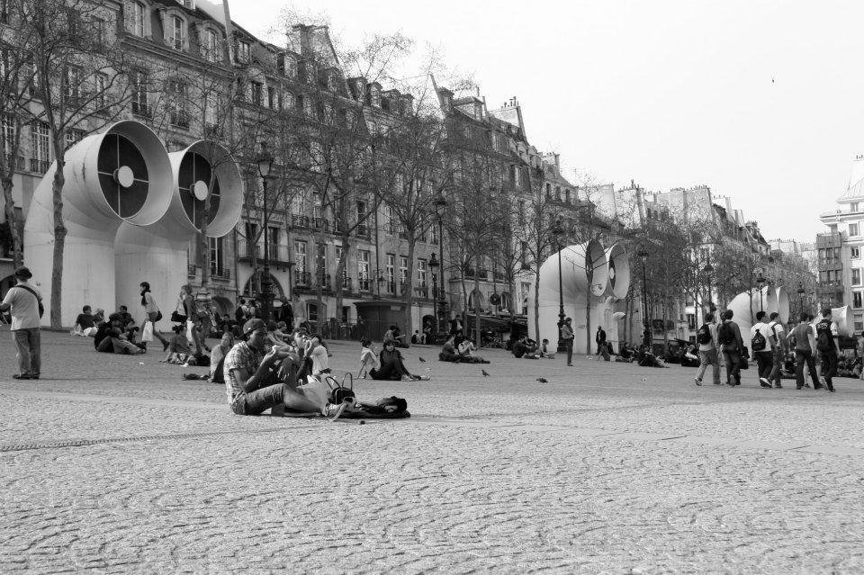 Parigi-9-SF