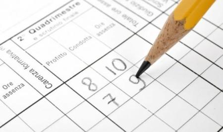 voti-richiesti-per-college-inglese-diploma-all-estero