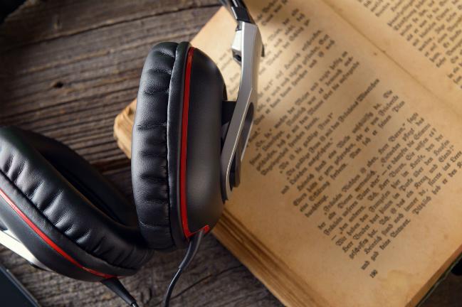 audiobk