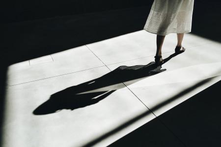 Il corpo che vuoi Alexandra Kleeman