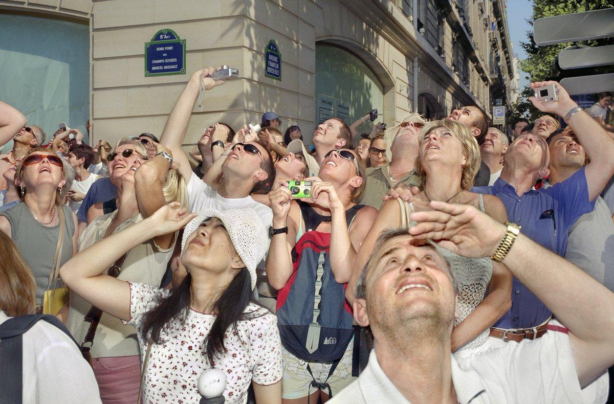 3_Otto Snoek, Parigi, festa nazionale, 14 luglio