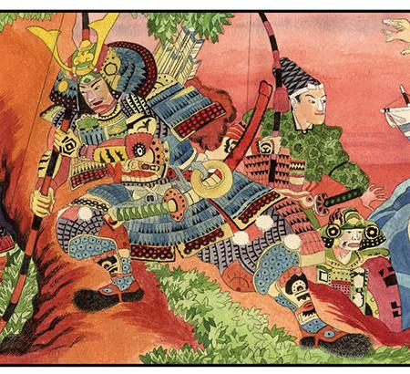 Quaderni-Giapponesi134Bico-720x410