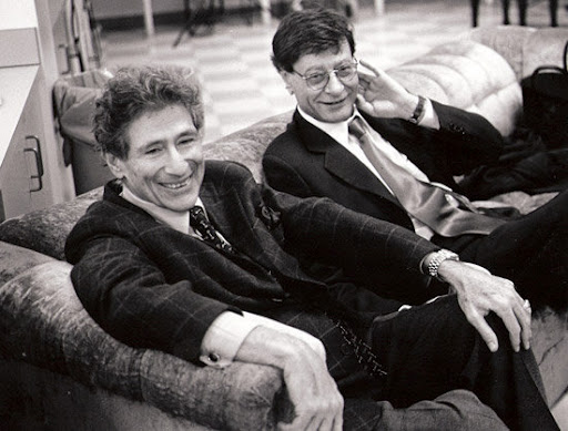 edward-said-and-mahmoud-darwish