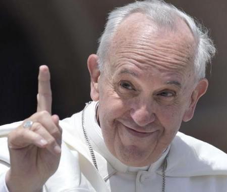 1436262119.papa