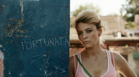 fortunata_movie
