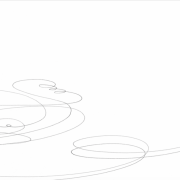 linee-suzy-lee
