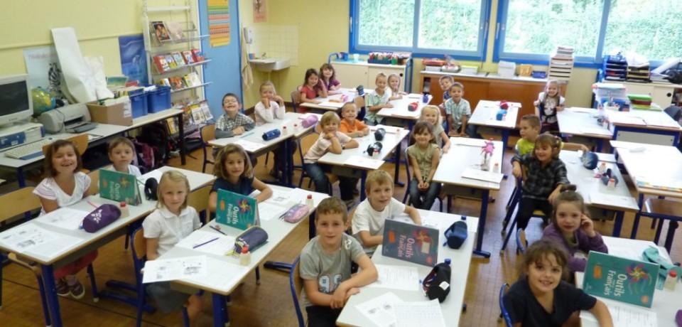 klass-v-nachalnoy-shkole-francii