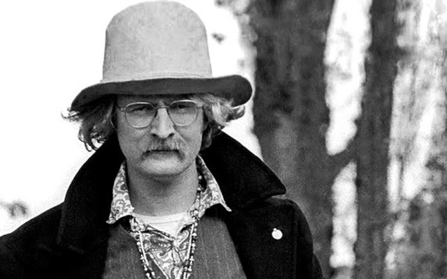 Richard-Brautigan-Foto-Cortesía-de-Atlanta-Contemporary-Art-Center.