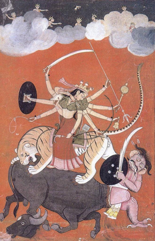 1200px-Durga_Mahisasuramardini