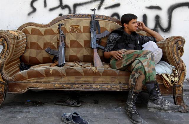 Syria_2593120b