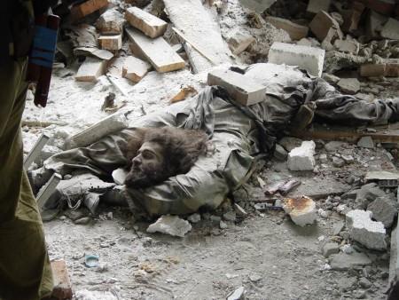 Beslan-09-2004_16