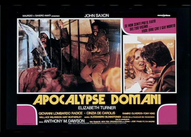 apocalypse_domani