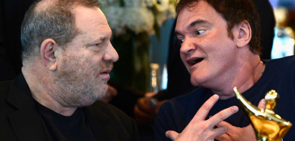 harvey-weinstein-weighs-in-on-this-years-oscar-nominees