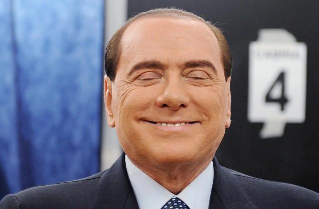 Riforme-Berlusconi-assolto-LIndro
